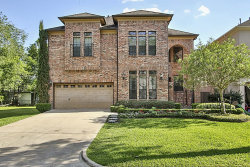 Photo of 4309 Oleander Street, Bellaire, TX 77401 (MLS # 66065604)