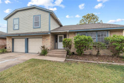 Photo of 12242 Alston Drive, Meadows Place, TX 77477 (MLS # 66068500)