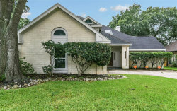 Photo of 19911 Hoppers Creek Drive, Katy, TX 77449 (MLS # 66104987)