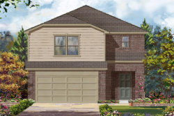 Photo of 25126 Squire Knoll Street, Katy, TX 77493 (MLS # 66112003)