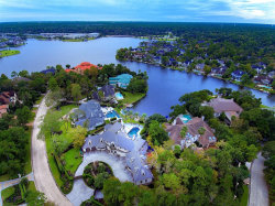 Photo of 18 W Isle Place, The Woodlands, TX 77381 (MLS # 66130294)
