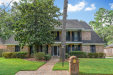 Photo of 5603 Westerham Place, Houston, TX 77069 (MLS # 66175853)