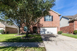 Photo of 20518 Glademill Court, Cypress, TX 77433 (MLS # 66183845)