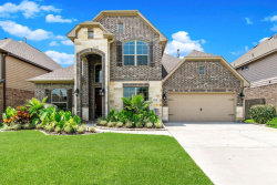 Photo of 11119 Roundtable Drive, Tomball, TX 77375 (MLS # 66199165)