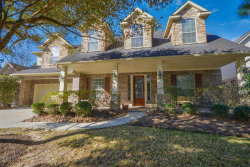 Photo of 12110 Baird Mount Court, Humble, TX 77346 (MLS # 66213960)