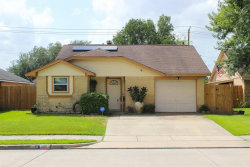 Photo of 1507 Dell Dale Street, Channelview, TX 77530 (MLS # 66253362)
