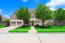 Photo of 16808 W Caramel Apple Trail, Cypress, TX 77433 (MLS # 66283264)