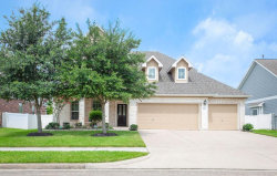 Photo of 3412 Old Holly Drive, Pearland, TX 77584 (MLS # 66300055)