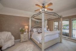 Tiny photo for 1304 Edgewater Drive, Friendswood, TX 77546 (MLS # 66338713)