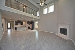 Photo of 3695 Hughes Court, Pearland, TX 77581 (MLS # 66345449)