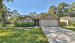 Photo of 17703 Abaft Court, Crosby, TX 77532 (MLS # 66375512)