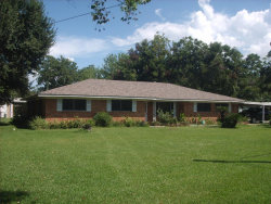 Photo of 1206 Becker Street, Channelview, TX 77530 (MLS # 66385711)