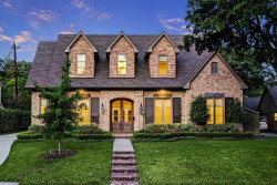 Photo of 12103 Beauregard Drive, Houston, TX 77024 (MLS # 66404201)