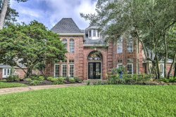 Photo of 5703 River Branch Drive, Kingwood, TX 77345 (MLS # 6646793)