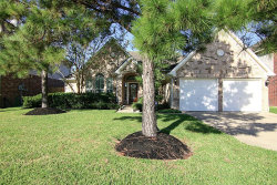 Photo of 2308 Silver Bay Drive, Pearland, TX 77584 (MLS # 66472464)