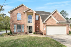 Photo of 6903 Brightridge Lane, Spring, TX 77379 (MLS # 66486469)