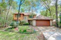 Photo of 11 S Tallowberry Drive, Spring, TX 77381 (MLS # 66492088)