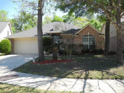 Photo of 25550 China Springs, Spring, TX 77373 (MLS # 66668092)