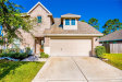 Photo of 3704 Oak Crossing Drive, Pearland, TX 77581 (MLS # 66679959)