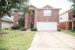 Photo of 15918 Randall Ridge Lane, Cypress, TX 77429 (MLS # 66680997)