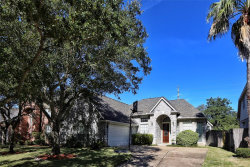 Photo of 5918 Brook Bend Drive, Sugar Land, TX 77479 (MLS # 66773673)