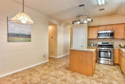 Tiny photo for 4508 Trophy Rack Drive, Conroe, TX 77303 (MLS # 66784134)