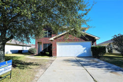 Photo of 4814 Cotton Ridge Trail, Houston, TX 77053 (MLS # 66825486)