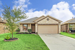 Photo of 5950 Carpenters Hollow Court, Houston, TX 77049 (MLS # 66860261)