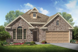 Photo of 14110 Pinebrook Thistle Court, Cypress, TX 77429 (MLS # 66888980)