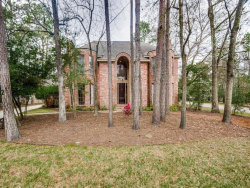 Photo of 2 Russet Wood Court, The Woodlands, TX 77381 (MLS # 66903357)