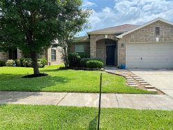 Photo of 29210 Legends Green Drive, Spring, TX 77386 (MLS # 66905575)