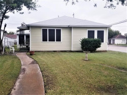 Photo of 1102 W 8th Street, Freeport, TX 77541 (MLS # 6699115)