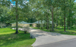 Photo of 27614 Oak Ranch Drive, Huffman, TX 77336 (MLS # 66999954)