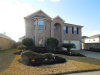 Photo of 2503 Seahorse Bend Drive, Katy, TX 77449 (MLS # 67000697)