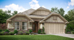Photo of 15523 Hudson Valley Court, Crosby, TX 77532 (MLS # 67025203)