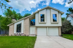 Photo of 2006 Mustang Springs Drive, Missouri City, TX 77459 (MLS # 67035297)
