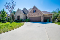 Photo of 1302 Stratford Way, Kingwood, TX 77339 (MLS # 67048893)