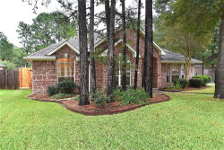 Photo of 24906 Haverford Road, Spring, TX 77389 (MLS # 67069991)