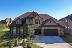 Photo of 19403 Trinity River Drive, Cypress, TX 77433 (MLS # 67142360)