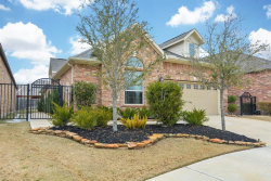Photo of 27126 Walker Retreat Lane, Katy, TX 77494 (MLS # 67151784)