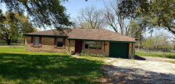 Photo of 1160 Gifford Road, Angleton, TX 77515 (MLS # 67152637)