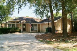 Photo of 5202 Village Springs Drive, Houston, TX 77339 (MLS # 67184289)