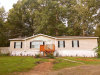 Photo of 6950 Fm 2025 Road, Cleveland, TX 77328 (MLS # 67206318)