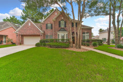 Photo of 15615 Stallion Peak Circle, Cypress, TX 77429 (MLS # 67208121)