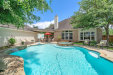 Photo of 83 S Bardsbrook Circle, The Woodlands, TX 77382 (MLS # 67289155)