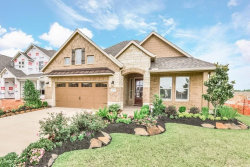 Photo of 3605 Bosc Drive, Pearland, TX 77581 (MLS # 67315544)