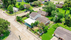 Photo of 114 Avenue E, Sugar Land, TX 77478 (MLS # 6736441)