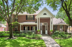 Photo of 16209 Capri Drive, Jersey Village, TX 77040 (MLS # 67394248)