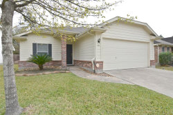 Photo of 30 Bark Bend Place, Conroe, TX 77385 (MLS # 67461667)
