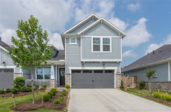Photo of 11623 Tranquility Summit Drive, Cypress, TX 77433 (MLS # 67469786)